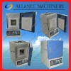 10 ALLHF-2 Laboratory High Temperature Muffle Furnace