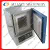 10 ALLHF-3 High temperature industrial oven furnace