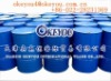 108-94-1 caprolactam adipic acid in industry cyclohexanone cyc