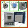 11 ALLHF-2 Lab Muffle Furnace