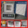 11 ALLHF-3 Widely used furnaces