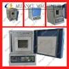 13 ALLHF-2 Vacuum Muffle Furnace