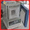 13 ALLHF-4 High Quaility Steel Smelting Furnace 1200C