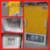 14 ALLHF-3 High Temperature Laboratory Testing Equipment