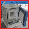 14 ALLHF-4 Vacuum Smelting Furnace