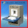 15 ALLHF-4 High Quaility Metal Smelting Furnace 1200 C
