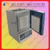 16 ALLHF-3 Hot Sell Electric Industrial Muffle Furnace