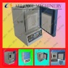 17 ALLHF-2 Digital Muffle Furnace