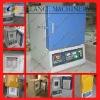 18 ALLHF-1 High Temperature Laboratory Testing Equipment