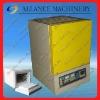 2 ALLHF-2 Best Price of Muffle Furnace