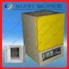 20 ALLHF-4 Rotary Hearth Furnace