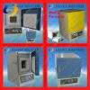 20 ALLHF-5 Laboratory Heating Equipment