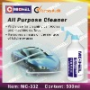2012 Hot Sales All-Purpose Cleaner