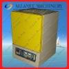 21 ALLHF-4 Rotary Furnace for Lead