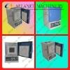 22 ALLHF-2 Muffle Furnace for Lab