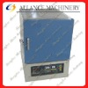 3 ALLHF-1 High Temperature Industrial Fitting Oven