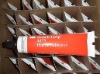 3M Scotch-Weld Industrial Plastic Adhesive 4475,147.8ml