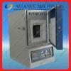 5 ALLHF-2 Used Muffle Furnaces