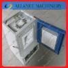 5 ALLHF-3 laboratory high temperature dental ceramic oven up to 1700C