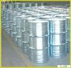 65-85% pectin (Poly-D-galacturonic acid methyl ester )