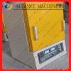 7 ALLHF-1 Lab Vacuum Oven