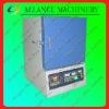 7 ALLHF-2 Electric Muffle Furnace
