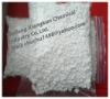 94-97% Granules Calcium Chloride