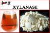 Acid Xylanase