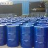 Acrolein(Acrylic Aldehyde)
