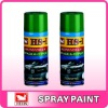 Acrylic Spray Paint( Russia Market)
