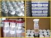 Aluminiumphosphid 56% 57% tab Zinc phosphide bait/ zinc phosphide 80%