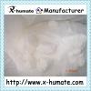 Ammonium Chloride 99.5%min