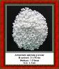 Ammonium sulphate in fertilizer