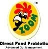Animal Feed Probiotic