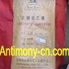 Antimony sulfide