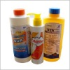 Anywiper(Halimide Solution) disinfectant for poultry