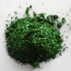 Basic Green 4