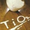 Best Grade tio2 rutile titanium dioxide rutile &Anatase