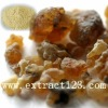 Boswellic acid 65% 90%