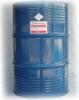 Bromo Benzene, BromoBenzene, NitroChloroBenzene, ChloroBenzene