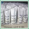 Bulk price chloroacetic acid CAS No.79-11-8