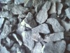 Calcium carbide for welding Manufacture