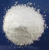 Calcium chloride dihydrate pharmaceutical grade 99%