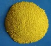 Cement Solidifying Poly Aluminium Chloride (PAC)