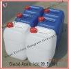 Chemical CAS No.64-19-7 bulk acetic acid for fertilizer
