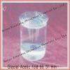 Chemical bulk glacial acetic acid 99.5% factory