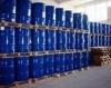China Tetrahydrofurfuryl alcohol