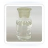 Chlorinated Paraffin, CPW