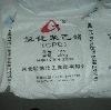Chlorinated Polyethylene CPE 135