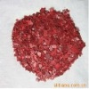 Chromium Acid /Chromic Anhydride